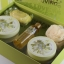 The Body Shop / Premium Selection Gift Set (Moringa) *แนะนำสินค้าสุดคุ้ม thumbnail 2
