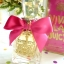 Juicy Couture Viva La Juicy (EAU DE PARFUM) thumbnail 5