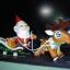 ขุดซานตาครอส ชุดใหญ่ thumbnail 1