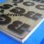 นิตยสาร สารคดี ปก 100 ฉบับ 100 เรื่องราว 100 ภาพเด่น ฉบับที่ 100 ปีที่ 9 มิถุนายน 2536 thumbnail 2