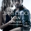Jimmy Choo Man Intense (EAU DE TOILETTE) thumbnail 4