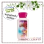 Bath & Body Works / Travel Size Body Lotion 88 ml. (Amber Blush) thumbnail 1