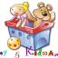ร้านToy & Kidmania