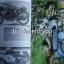 รวมรถโบราณชุดคลาสิค August 2003 issue 3 thumbnail 6