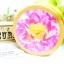 Victoria's Secret Fantasies / Body Butter 185 g. (Secret Escape) thumbnail 1