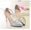 รองเท้าแฟชั่นสตรี มีไซต์ 35 36 37 38 39 thumbnail 1
