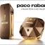 Paco Rabanne 1 Million Prive (EAU DE PARFUM) thumbnail 6