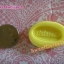 แม่พิม ช๊อคโกแลตรี thumbnail 1