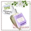 Bath & Body Works / Wallflowers Fragrance Refill 24 ml. (Lavender Vanilla) thumbnail 1