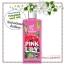 Bath & Body Works / Shower Gel 236 ml. (Pink Lily & Bamboo) *Limited Edition *NEW thumbnail 1