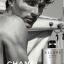 Chanel Allure Homme Sport (EAU DE TOILETTE) thumbnail 4