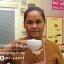 สอนทำกาแฟสด เอสเพรสโซ่ คาปูชิโน่ ลาเต้ มอคค่า อเมริกาโน ชาชัก ชามะนาว ชาดำเย็น ชาซีลอน ชาเขียว กาแฟโบราณ โอเลี้ยง โอเลี้ยงยกล้อ ชงด้วยเครื่องชงเอสเพรสโซ่ แก้วต่อแก้ว ชาสด thumbnail 12