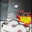 ใหม่!! Monster Beats Studio (Headphone) สีขาว+ชมพู thumbnail 7