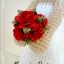 """Wedding Bear 3 (15"""") thumbnail 4"""