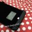 เคสแบตสำรอง Power Case ไอโฟน i6 plus จอ 5.5 ความจุสูงสุด 10000mAh thumbnail 14