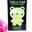 Ted A Car / Air Freshener (Apple Candy) thumbnail 1