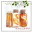Bath & Body Works / Travel Size Body Care Bundle (Cashmere Glow) thumbnail 1