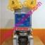 เครื่องซีลฝาแก้ว อัตโนมัติ & เซฟตี้ (99S) thumbnail 4