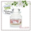 Yankee Candle / Small Jar Candle 3.7 oz. (White Chocolate Apple) thumbnail 1