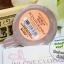 Bath & Body Works - Slatkin & Co / Scentportable Refill 6 ml. (Georgia Peach) thumbnail 2