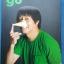 gu พิมพ์ ครั้งที่ 7 โดย โน้ต อุดม แต้พานิช thumbnail 1