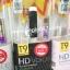 หูฟังบลูทูธ REMAX RB-T9 แท้ HD Voice Small talk (ฟังเพลง MP3 ได้ +เชื่อมต่อกับมือถือได้พร้อมๆกัน 2 เครื่อง) thumbnail 5