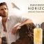 Davidoff Horizon (EAU DE TOILETTE) thumbnail 3