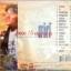 CD เท่ห์ อุเทน สุดยอด16เพลงหวาน thumbnail 2