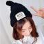 หมวกไหมพรม ทรงยอดฮิต หลากสี เกาหลีสุดๆ thumbnail 7