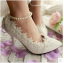 รองเท้าแฟชั่น งานแต่งงาน 34-40 thumbnail 1