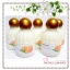 Crabtree & Evelyn / Tester Body Lotion 50 ml. (Citrus Garden) thumbnail 1