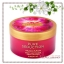 Victoria's Secret Fantasies / Body Butter 185 g. (Pure Seduction) thumbnail 2