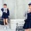 ผ้าพันคอไหมพรม เกาหลี สีเทา มิกกับชุดไหนก็สวย ใส่ได้ทั้งผู้ชายและผู้หญิง พร้อมส่ง thumbnail 2