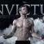 Paco Rabanne Invictus (EAU DE TOILETTE) thumbnail 4