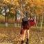 Legging เลกกิ้งกันหนาว ลองจอน สีเนื้อ รุ่นนี้จะออกโทนแดง เหมาะกับสาวผิวสองสี เลขตัวเดียวขึ้นไปกำลังดีจ้า ด้านในเป็นขนนุ่ม ยืดได้เยอะ กระชับทรง คลุมส้นเท้า พร้อมส่งเลยจ้า thumbnail 4