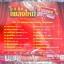 CD ลูกทุ่งเพลงใหม่ป้ายแดง ชุดที่7 thumbnail 2