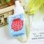 Bath & Body Works / Wallflowers Fragrance Refill 24 ml. (Holly Jolly) thumbnail 1