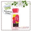 Bath & Body Works / Travel Size Body Lotion 88 ml. (Mad About You) thumbnail 1