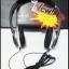 ใหม่!! Monster Beats Studio (Headphone) สีขาว+ชมพู thumbnail 2