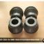 ซีลยางตีนหลอดวาล์ว ของใหม่ แท้ๆ เยอรมันนี สำหรับรถรุ่น R50/5-R75/5,R50/6-R90/6 และR90S thumbnail 1