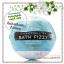 Bath & Body Works / Bath Fizzy 130 g. (Focus - Eucalyptus Tea) thumbnail 1