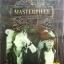 CD The masterpiece อัสนี วสันต์ โชติกุล thumbnail 1