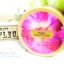 Victoria's Secret Fantasies / Body Butter 185 g. (Pure Seduction) thumbnail 1