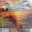 CD รวมเพลงลูกทุ่งฮิต2018 thumbnail 2