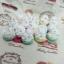 Cupcake topping thumbnail 1