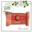 The Body Shop / Soap 100 g. (Strawberry) thumbnail 1