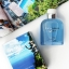 DOLCE & GABBANA Light Blue Beauty of Capri Pour Homme (EAU DE TOILETTE) thumbnail 3