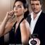Antonio Banderas Her Secret (EAU DE TOILETTE) thumbnail 3