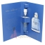 DOLCE & GABBANA Light Blue eau intense Pour HOMME thumbnail 2