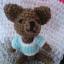 ตุ๊กตาหมาโครเชต์ thumbnail 3